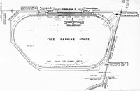 Layout of the Tacoma Speedway.jpg