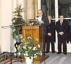 Lazaro-carreter (1993).jpg