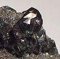Lazulite-Siderite-Quartz-177367.jpg