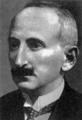 Leśmian.png