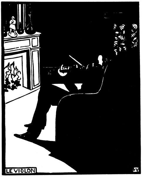 File:Le-violon-1896.jpg