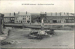 Le Chesne-FR-08-old postcard-47.jpg