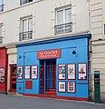 Le Guichet Montparnasse, 15 rue du Maine, Paris 14e.jpg