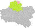 Le Malesherbois (Loiret) dans son Arrondissement.png