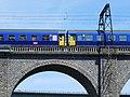 Le Pont du chemin de Fer - panoramio (2).jpg
