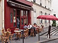 Le Tambour Darcole, Rue de la Colombe (Paris) 2010-07-29.jpg