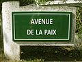Le Touquet-Paris-Plage (Avenue de la Paix).JPG