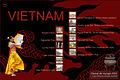 Le Vietnam, du nord au centre. (4419564263).jpg