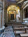 Le chiese di Napoli (19533569655).jpg