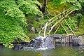 Le jardin du temple Hase-dera (Kamakura, Japon) (41039860360).jpg