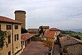 Le village d'Oingt.jpg