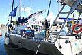 Le voilier de navigation extrême ATKA (36).JPG