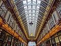 Leadenhall Market - Victorian Indoor Marketplace.jpg