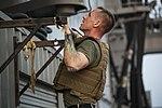 Leadership 101, Marine from Bristol, Tenn. 151017-M-SV584-057.jpg