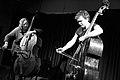 Leandre Gramss double double bass 01.jpg