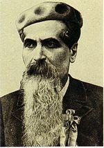 Leandro Nicéforo Alem