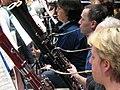 Leeds Symphony Orch02.jpg