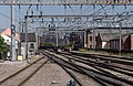 Leeds railway station MMB 05.jpg