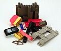 Lego klocki.jpg