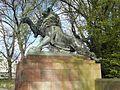 Leibgardistendenkmal Friedensplatz Darmstadt.jpg