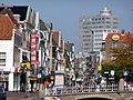 Leiden (4540978295).jpg
