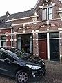 Leiden - Piet Heinstraat 7.jpg