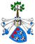 Leiningen-Wappen.png