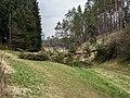Leinleitertal trocken-20200403-RM-163838.jpg
