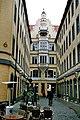 Leipzig-Barthels Hof.jpg