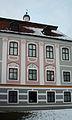 Leitheim Schloss 72.JPG
