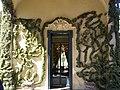 Lenno Villa Balbianello 4.jpg