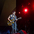 Lenny Kravitz - Rock in Rio Madrid 2012 - 20.jpg
