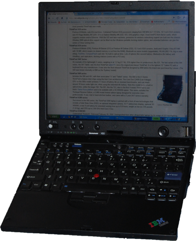 File:Lenovo X60 open 2.png - Wikimedia Commons
