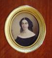 Leon Brzeziński - Portret kobiety.png