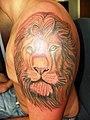 Leon tattoo.JPG