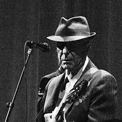 http://upload.wikimedia.org/wikipedia/commons/thumb/9/93/Leonard_Cohen_2103.jpg/240px-Leonard_Cohen_2103.jpg