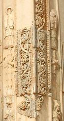 Arte provinciale romana wikipedia for Decorazione wikipedia