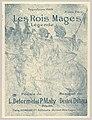 Les Rois Mages MET DP835474.jpg