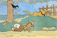 Papier Peint Tintin Et Milou tintin au pays des soviets — wikipédia