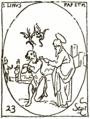 Lesdemoniaquesdanslart-p085-saint lin.png