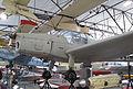 Letecké muzeum Kbely (19).jpg