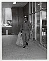 Letter Carrier with Mail Sack.jpg