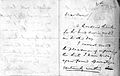 Letter from Martin Barry to Professor Owen Wellcome L0003158.jpg
