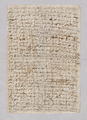 Letters 1666 1668 Queen Christina to Decio Azzolino National Archives Sweden K394 128 297.png