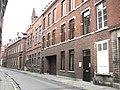 Leuven Minderbroedersstraat znr 2 - 180907 - onroerenderfgoed.jpg