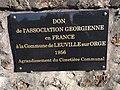 LeuvilleCimetièreGéorgien-1.jpg