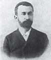 Levan Zubalashvili (died 1914).jpg