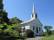 Leverett Congregational Church, Leverett MA.jpg