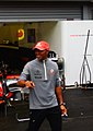 Lewis Hamilton (4948949528).jpg