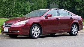 Lexus ES 350 Royal Ruby Red Metallic.jpg